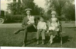 Effie M. Fisher Woolley (1899-1945) - Find A Grave Memorial