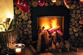 fireplace maintenance tips to keep your