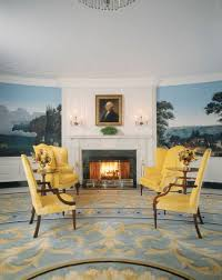 jennifer pickens white house wednesdays