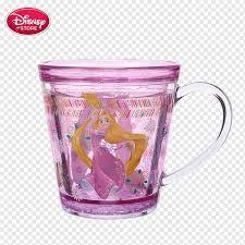 Rapunzel Mickey Mouse The Walt Disney Company Disney Princess Cup Disney Purple Glass Purple Glass Wine Glass Png Pngwing