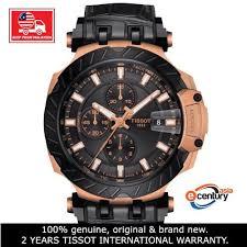 tissot men s formal watches in