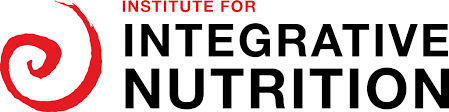 an integrative approach to nutrition
