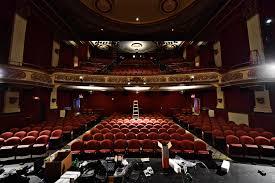 PostModern Jukebox concert in York canceled due to coronavirus concerns