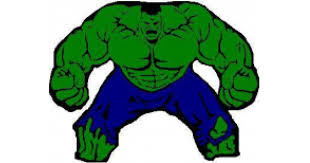 Custom Hulk Decals And Hulk Stickers Any Size Color