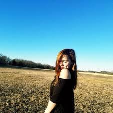 Abby Burns Facebook, Twitter & MySpace on PeekYou
