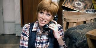 Wendy Craig - British Comedy Guide