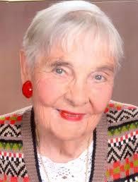 Wilma Smith Obituary - Shawnee, Oklahoma   Legacy.com