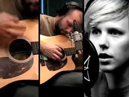 Indie Band Success Story Pomplamoose I What You Can Learn from Pomplamoose
