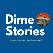 Pistol Packin' Pearl Carter Pace by Dime Stories • A podcast on Anchor