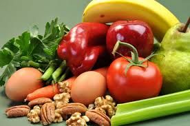 healthy eating i m adding fruits and