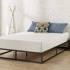 19 best metal bed frames 2020 the