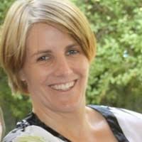 "30+ ""Adele Kelly"" profiles | LinkedIn"