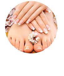nail salon in colorado springs co 80909
