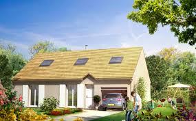 construction maison neuve mikit prix
