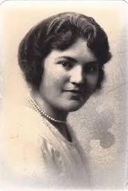 Lula Smith (Palmer) (1899 - 1978) - Genealogy