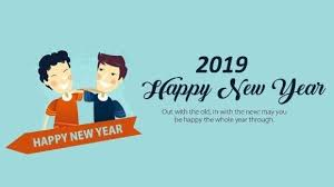 happy new year quotes for best friends and family top happy