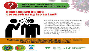 Welcome to Department of Health website | Department of Health website