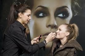 top makeup artist s in usa saubhaya