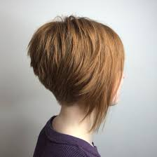 60 Short Shag Hairstyles That You Simply Can T Miss Fryzury