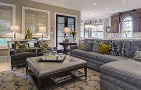 living room rugs bedroom dining area