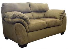 5 smart ways to clean a microfiber couch