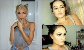 mia makeup tutorial saubhaya makeup
