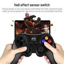Máy chơi game cầm tay không dây cho PUBG