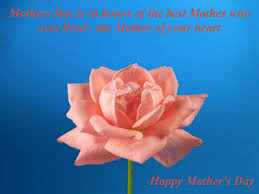 mothers day beautiful quotes cool