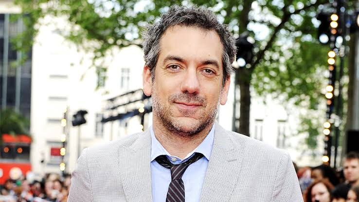 Todd Phillips intended to divert from the comic-book narrative and portray Joker as a normal man who went down a dark path