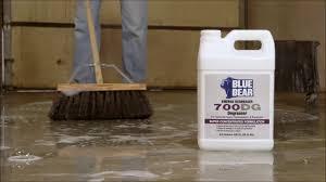 carpet adhesive remover remove carpet