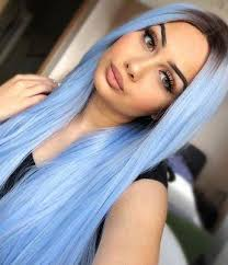 wigs lace front hair best hair color
