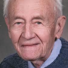 Gerald Benton Scott | Obituaries | elkodaily.com