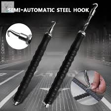 Rebar Tie Wire Twister Semi Automatic Concrete Metal Wire Twisting Fence Tool Shopee Philippines