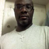Julio Johnson - Contractor - Johnson Outdoors | LinkedIn