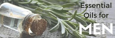 13 best essential oils for men cologne