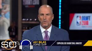 Jay Bilas breaks down 2018 NBA draft: Best fit, Young-Doncic trade, and  more | SC with SVP | ESPN - YouTube