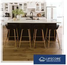 LIFECORE® Hardwood Flooring • Healthy Hardwood Floors