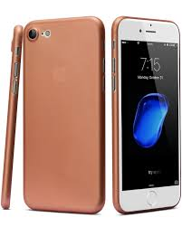 where to buy iphone 8 case hard 10782 dd130