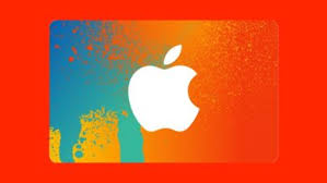 itunes gift card to naira cedis inr