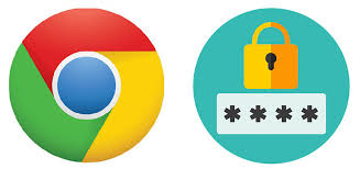 How to Use Chrome Password Generator to Generate Secure Passwords?