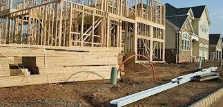 timber frame wall ties