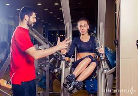 Top 5 Health-Related Components of Fitness - Selene River Press