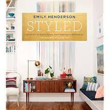 coffee table books com