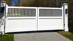 East Hampton Fence Gate 631 324 5941