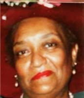 Pearl Johnson Obituary - Gastonia, North Carolina | Legacy.com