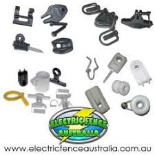 Online Store Electric Fence Australia