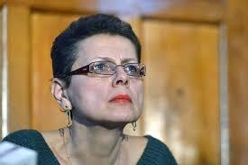 Cazul protocolului clasificat publicat de Valcov: Trei martori ...