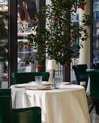 tak room restaurant review condé