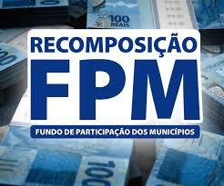 CNM - Confederação Nacional de Municípios | Comunicação