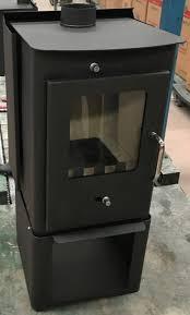 tiny home stove woodburner stoves